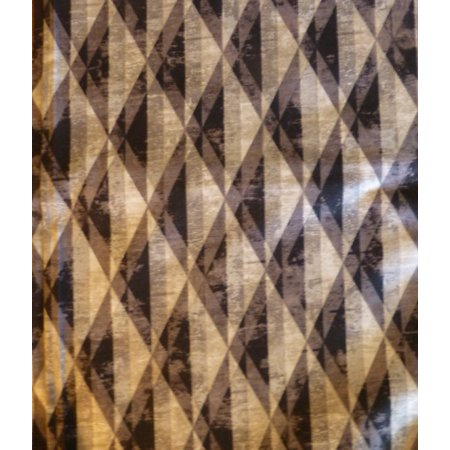 Clearance Sale~Diamond Prism ~Cotton Fabric,Geometric by Michael Miller Designs (Fabric Michaels)