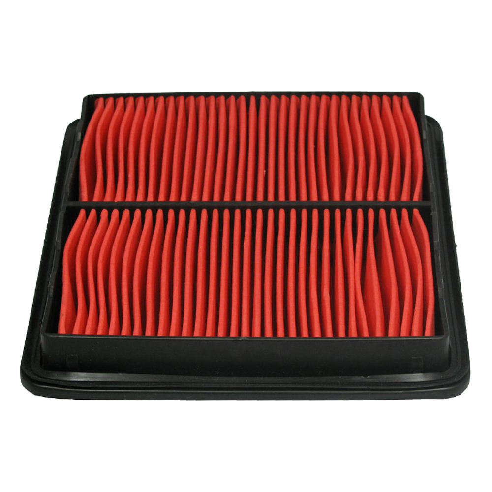 Air Filter   Ecogard   XA4487