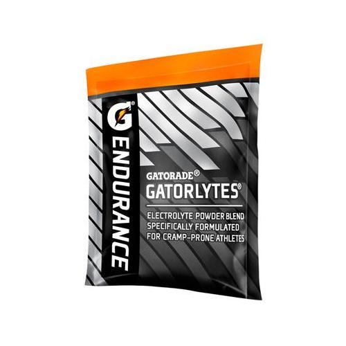 Gatorade Gatorlytes Electrolyte Mix - Box of 20 - 5200013010