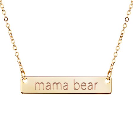 mother s pendant mothers charm mom engraved heart metals products with necklace maven day