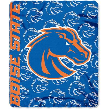 NCAA Boise State Broncos 50