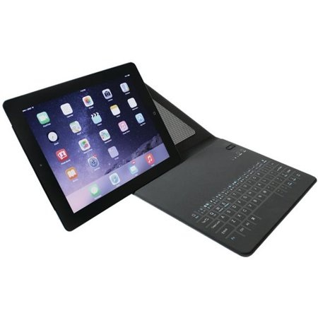 Buy Iwerkz 44681 Port Folio Tablet Keyboards – Mini Before Special Offer Ends