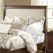 Virginia House French Market Upholstered Headboard