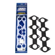 BBK Ford 4.6 3V Exhaust Header Gasket Set