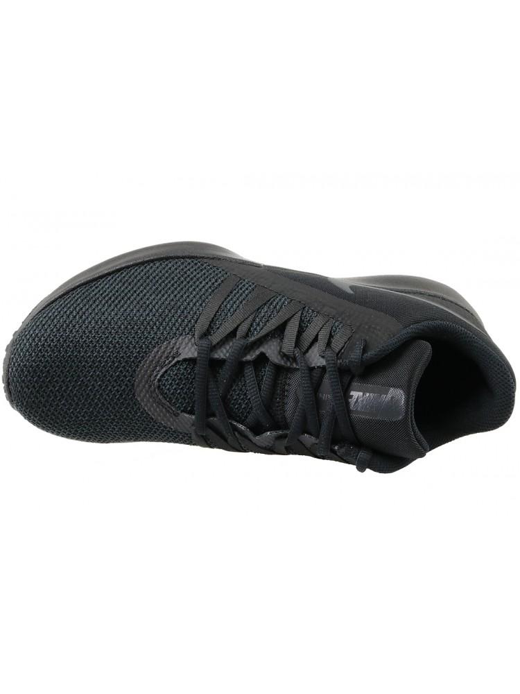 5dc3fb31f70 Nike - Nike Varsity Complete Trainer AA7064-002 - Walmart.com