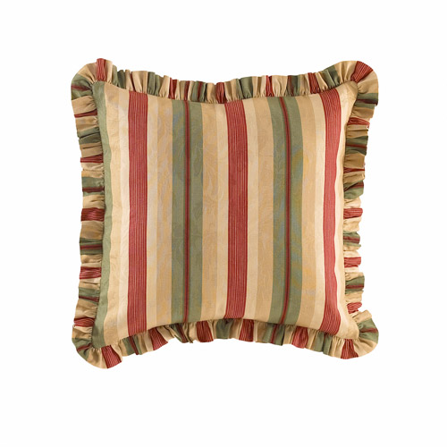 Waverly Laurel Springs Euro Sham