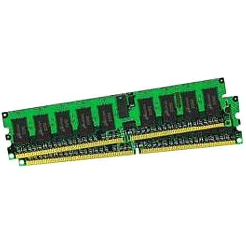 512 MB DDR2 SDRAM Memory Module