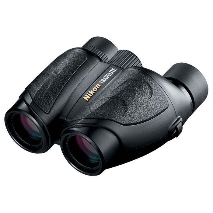 Travelite VI Binocular-Option:8 X 25