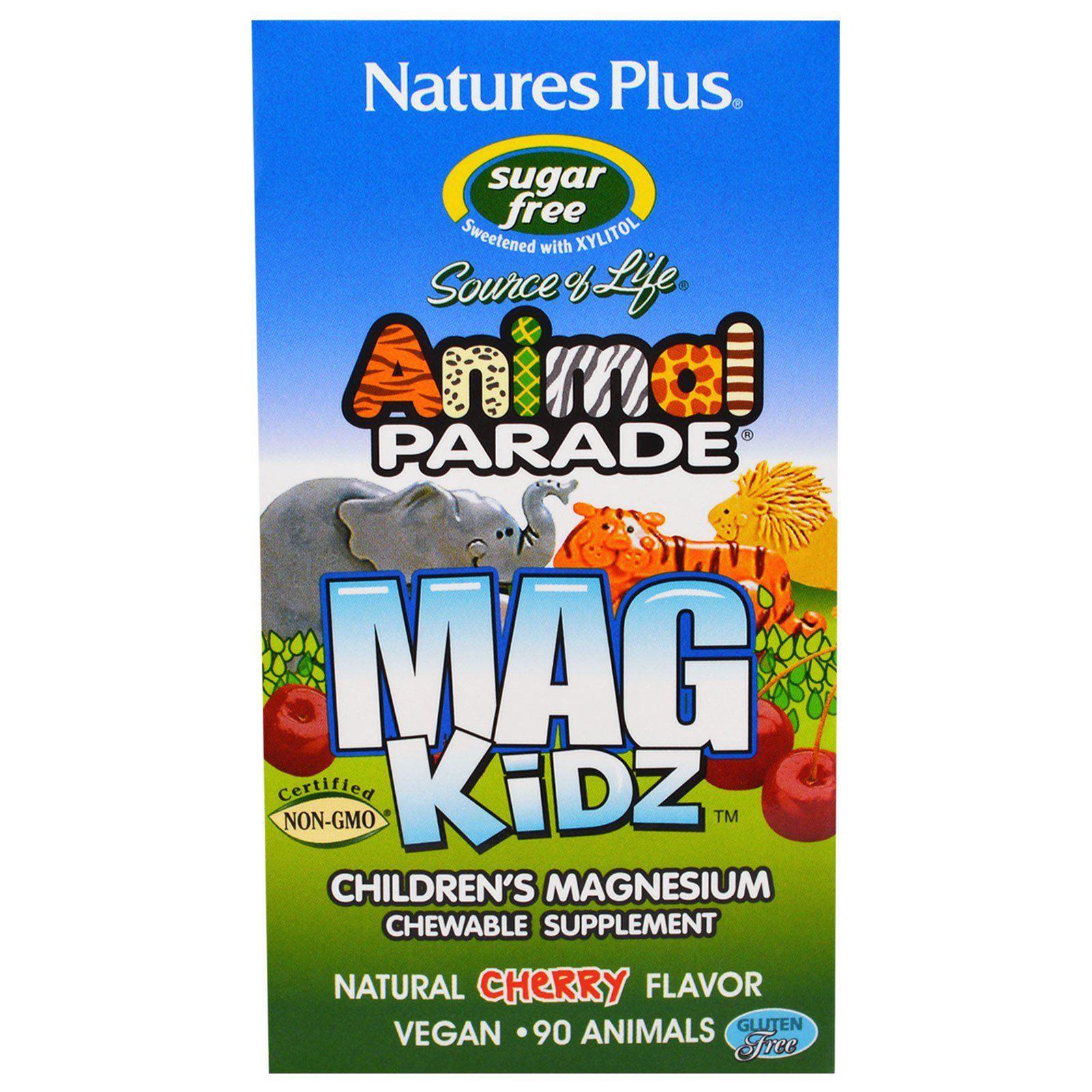Mag-Al Plus Reviews Mag-Al Plus Reviews new picture