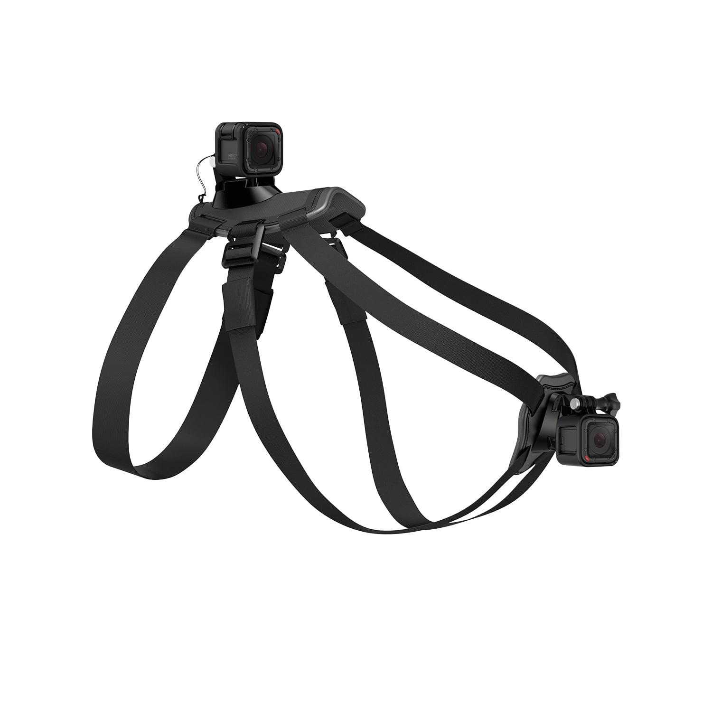 GoPro Fetch (Dog Harness) - ADOGM-001
