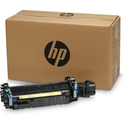 HP Color LaserJet CE246A 110V Fuser Kit