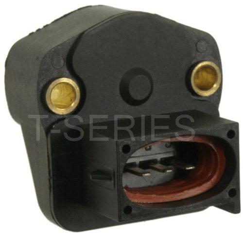 Standard Motor Products TH35T Throttle Position Sensor