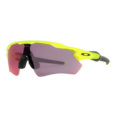 oakley radar ev path oo9208 09 prizm