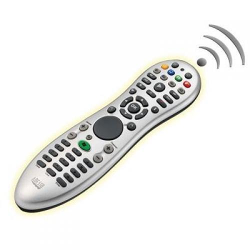 Adesso Vista PC Remote Control