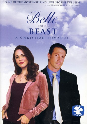 Belle & the Beast-A Christian Romance by