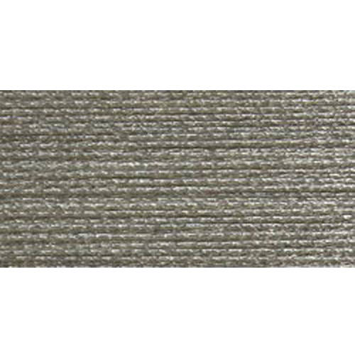 DMC Diamant Metallic Needlework Thread, 38.2-Yard, Light Silver Multi-Colored