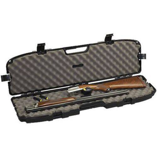 Plano Pro-Max Takedown Shotgun Case, Black