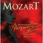 Mozart: The Greatest Hits (2CD)