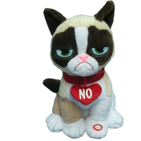 grumpy cat animated walmart com