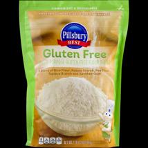 Pillsbury Gluten Free Flour