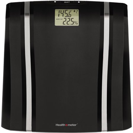 body fat percentage scale walmart