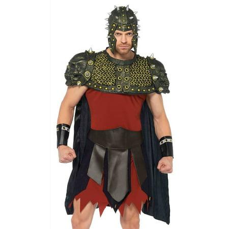 Centurion Warrior Costume - Medium/Large - Chest Size 43](Costumes Centurion)