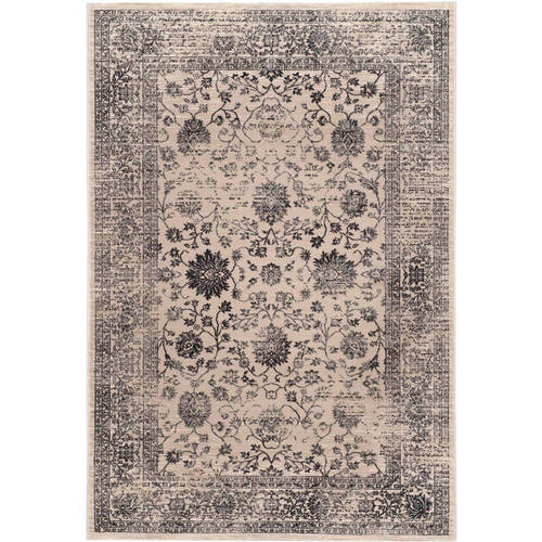 Safavieh Evoke Bertrand Traditional Area Rug or Runner