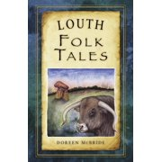Louth Folk Tales - eBook