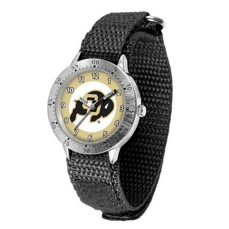 Colorado Tailgater Watch