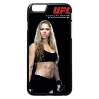 Ufc Ronda Rousey iPhone 6 Case