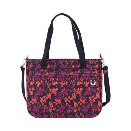 Women's Travelon Anti-Theft Boho Tote  16.25