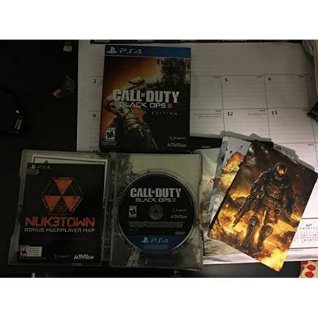 call of duty black ops iii hardened edition gamestop exclusive