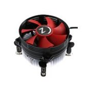 Rosewill Z Series for Intel RCX-Z300 - Processor cooler - (for: LGA775) - aluminum with copper base - 92 mm