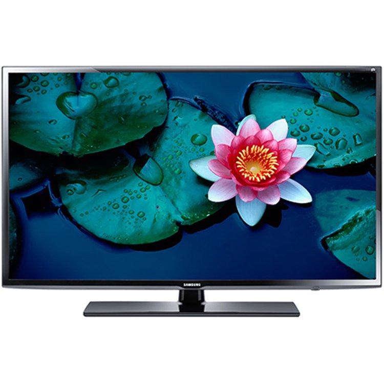 samsung un50h5203 50inch full hd 1080p smart tv - 50in Tv