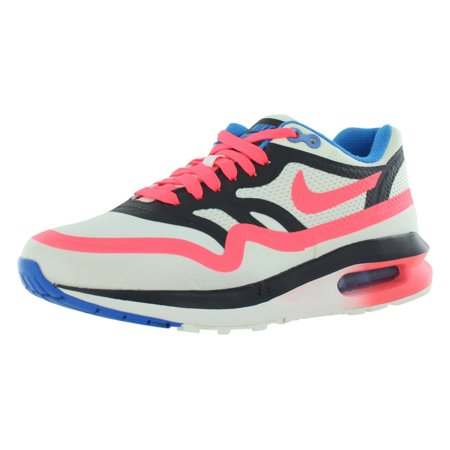 Nike Air Max Lunar 1 Chicago Running Womens Shoes Size