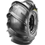 Maxxis Razr Blade ATV Sand Right Rear Tire 20X11-10 (TM00062100)