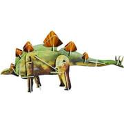 Construct-a-saur Walker Stegosaurus