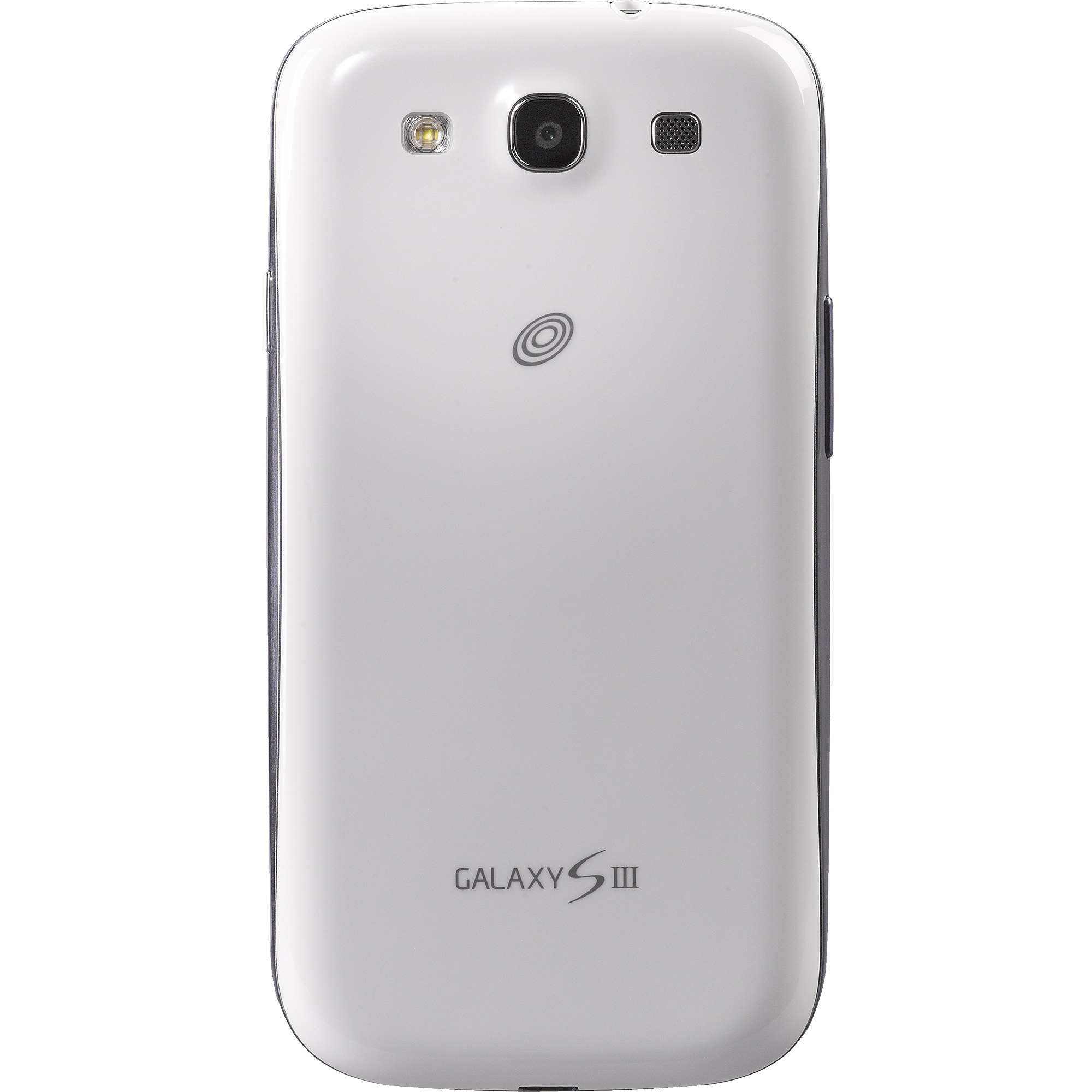 Notebook samsung galaxy s3 - Total Wireless Samsung Galaxy S3 Android Prepaid Smartphone Walmart Com
