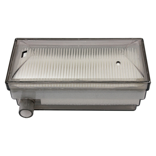 Intake HEPA Filter for EverFlo Machines