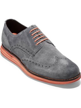 7aa8cb46d25 Product Image Cole Haan Mens Original Grand Wingtip