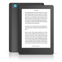 Deals on Kobo Aura 6-inch Carta E Ink Touchscreen, Wi-Fi enabled