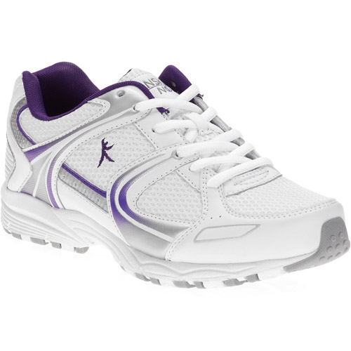 Danskin Now Wos Athletic Shoes