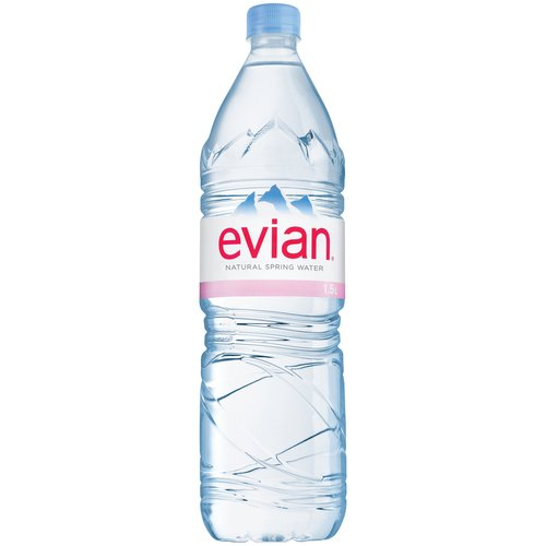 evian water levels of product augmented Denomination : rm060 (goose), rm080 (water buffalo), rm120  issued on behalf of pos malaysia berhad by the group communications department of pos malaysia.