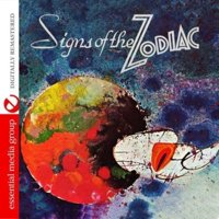 Zodiac - Signs of the Zodiac [CD]
