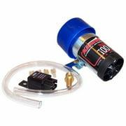 Kleinn Automotive Air Horns DD1 Direct Drive Air Compressor