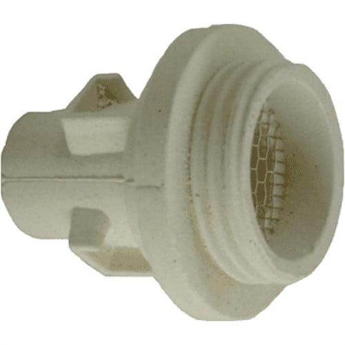 20338 Burner Nose Use W/L13-2 Pre-Formed Mantle (L12-2a)