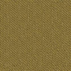 Basic Craft Burlap Jute 3yd Pre-Cut Fabric