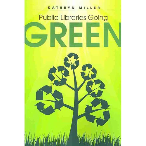 walmart going green Enhancing sustainability of operations and global value chains.