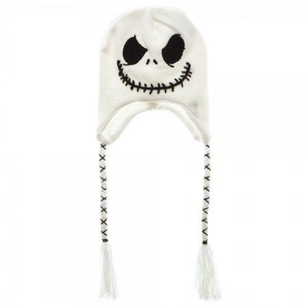 16d62c7c3 Nightmare Before Christmas Hat - Keep Shopping Online