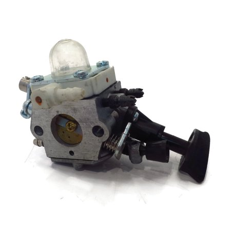 CARBURETOR Carb C1M-S244B C1M-S244A for Stihl Backpack Application Mist Sprayer by The ROP Shop